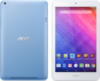 Acer Iconia One 8 tablet