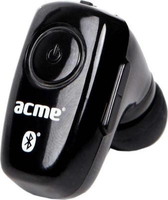Acme BH01