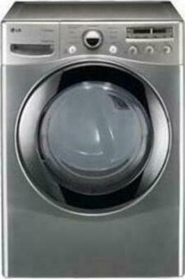 LG DLEX2655V Wäschetrockner