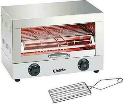 Bartscher A151300 Toaster
