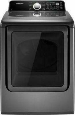 Samsung DV456EWHDSU/AA Wäschetrockner