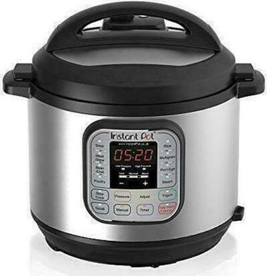 Instant Pot IP-DUO60 Multikocher