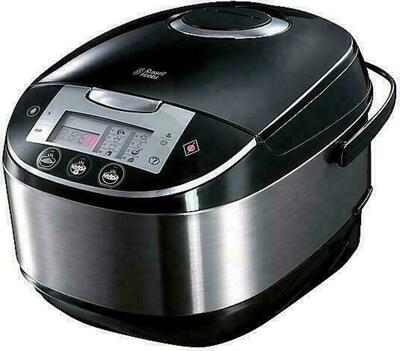 Russell Hobbs Cook@Home 21850