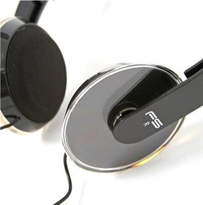 Omega Technology Freestyle FH3930 Headphones