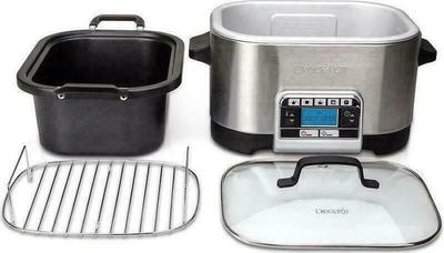 Crock-Pot CSC024 5.6L