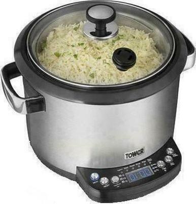 Tower T16001 Multicooker