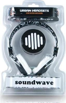 B-Move Soundwave