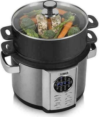 Tower T16007 Multicooker