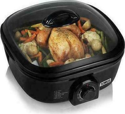 Tower T14003 Multicooker