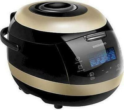 Redmond RMC-151E Multicooker