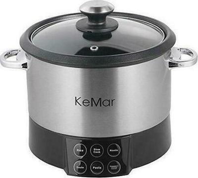 KeMar KMC-218 Multicooker