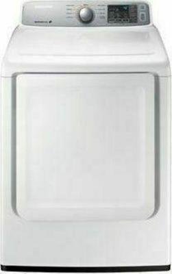 Samsung DV45H7000GW/A2 Wäschetrockner