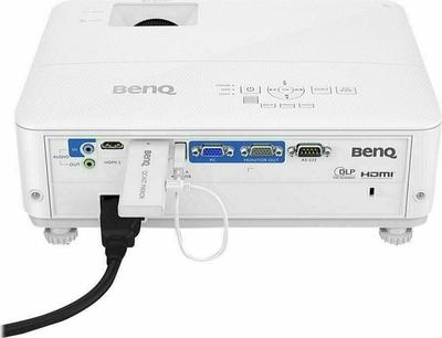 BenQ TH585 Projecteur