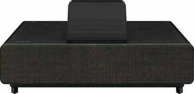 Epson EH-LS500 Projektor