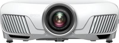 Epson EH-TW9400W Projektor
