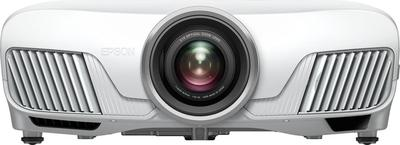 Epson EH-TW7400 Projector
