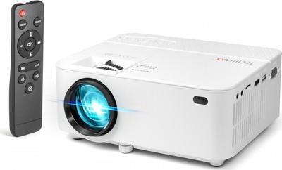 Technaxx TX-113 Projektor