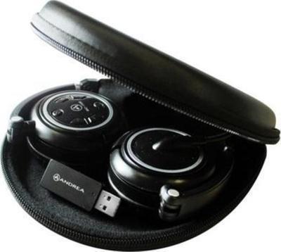 Andrea Electronics WNC-1500
