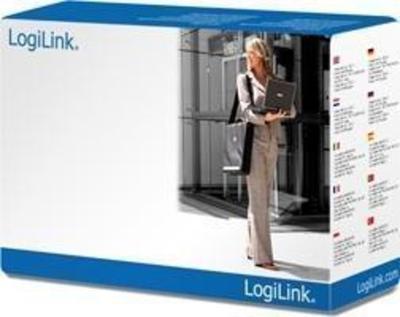 LogiLink BT0025 Kopfhörer