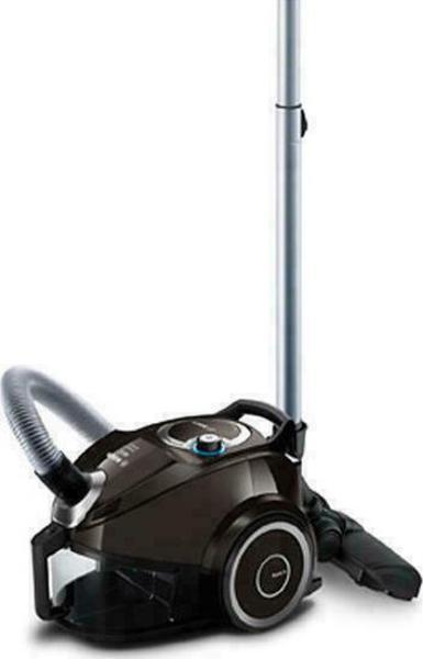 Bosch BGS4312 Vacuum Cleaner