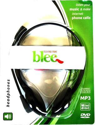 Blee BL8719-3A5