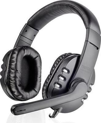Speedlink Triton Słuchawki