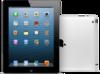 Apple iPad 2 tablet