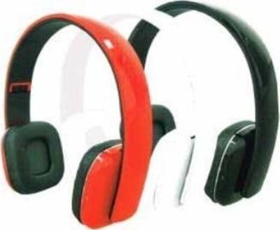 Approx HS BT01 Headphones