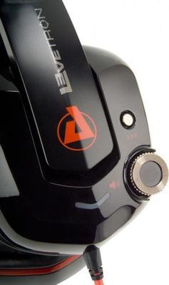 Azio GH808