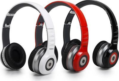 AudioSonic HP-1646