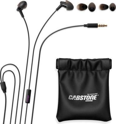 Cabstone ComfortTunes