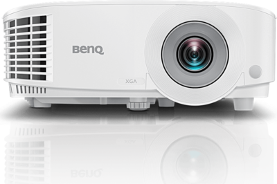 BenQ MX550 Projecteur