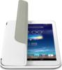 Asus MeMO Pad 8 ME180A tablet