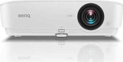 BenQ TH535 Projecteur