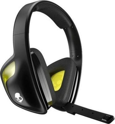 Skullcandy SLYR GMX-1 Słuchawki