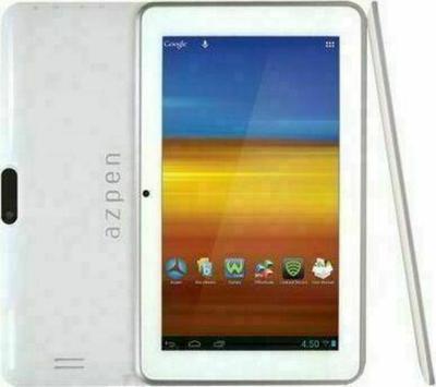 Azpen A721 Tablet