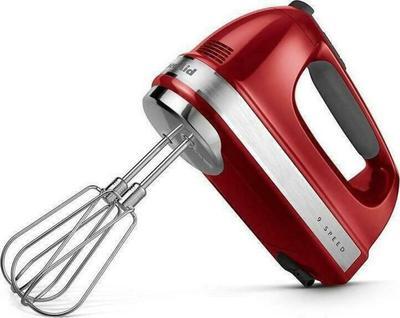 KitchenAid 5KHM9212 Mixer