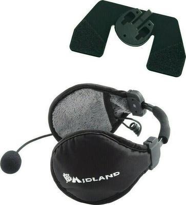 Midland BT Ski Headphones