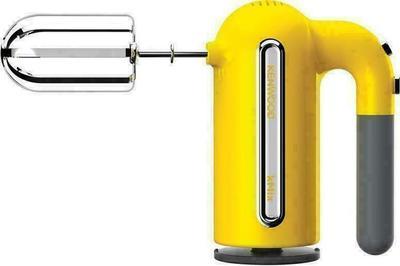 Kenwood kMix Hand Mixer