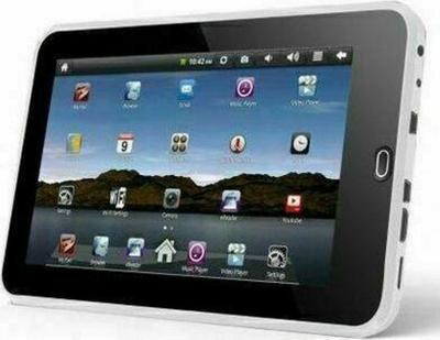 Digix Tab-720 Tablet