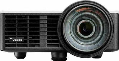 Optoma GT750ST Projecteur