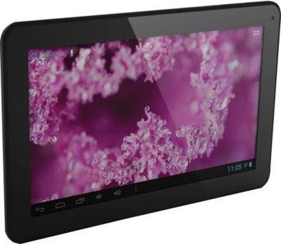 Hipstreet Equinox 3 HS-10DTB8-8GB Tablet