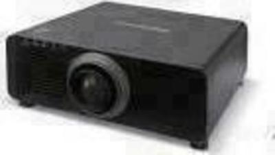 Panasonic PT-DZ870 Beamer