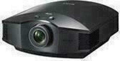 Sony VPL-HW45/W Beamer