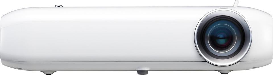 LG PW1000 front