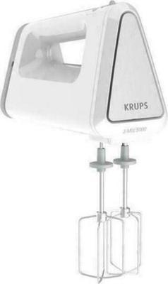 Krups 3 Mix 5000