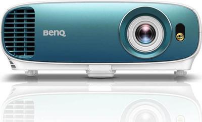 BenQ TK800 Projector