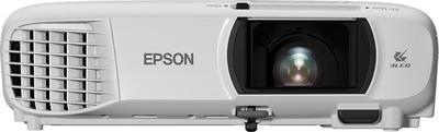 Epson EH-TW650 Projector