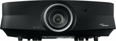 Optoma UHZ65 Projector