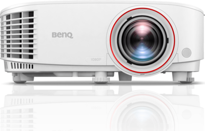 BenQ TH671ST Projector
